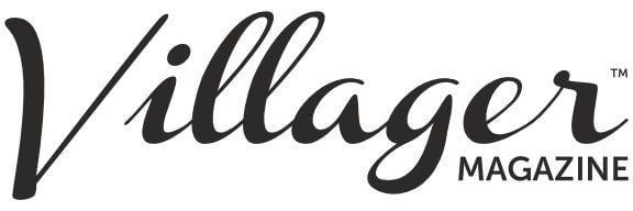 villager-magazine-staging.c5711jjf-liquidwebsites.com